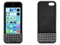 BlackBerry wins ban on iPhone Typo case