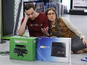 Big Bang Theory recap: PS4 or Xbox One??