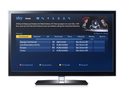 Connected Sky customers can now purchase movie content as well as rent it.
