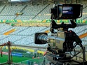 Sony's 4K World Cup footage to be used as dry run in Ultra HD tests.
