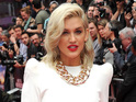 "Ashley Roberts advises celebrities to ""dive in"" and do their best in the jungle."