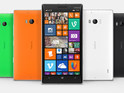 Free to download, the update brings multiple new features to Windows Phone 8.