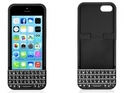 Judge rules that there are similarities between the case and BlackBerry phones.