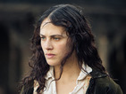 Jessica Brown Findlay talks Jamaica Inn: 'I worried I'd offend people'