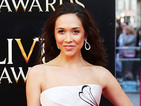 "Myleene Klass on Hear'Say reunion: ""At the moment it's a resounding no"""