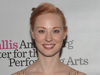 Deborah Ann Woll: 'Daredevil character is departure from True Blood'