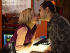 Can Leanne and Kal resist each other?