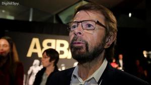Björn Ulvaeus talks to DS about ABBA's unbelievable legacy.