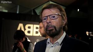 Björn Ulvaeus says most acts end up a one-hit wonder after competing on the show.