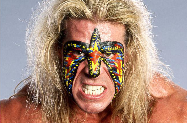 ultimate-warrior.jpg