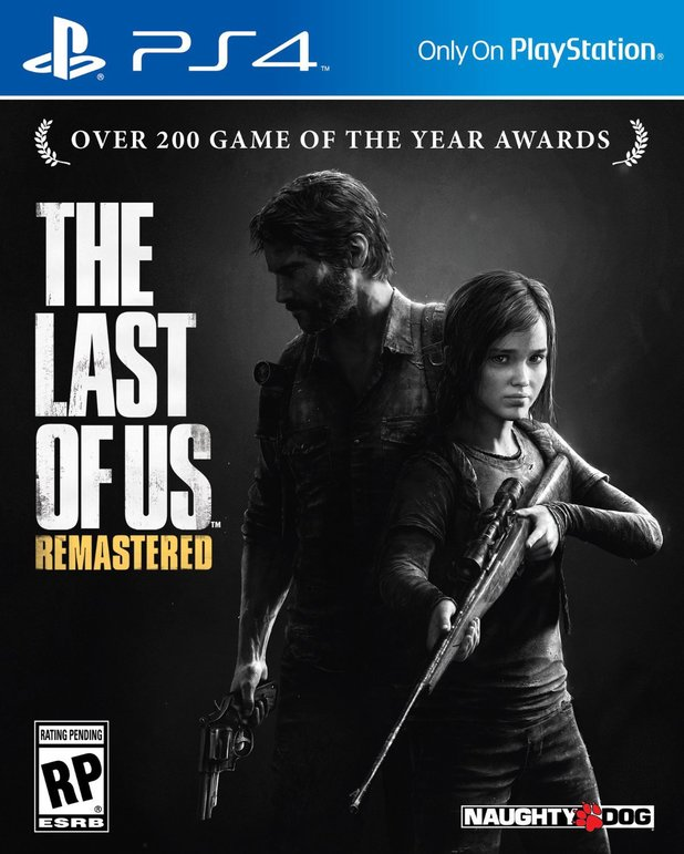 gaming-the-last-of-us-ps4.jpg