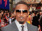 Listen to Jamie Foxx's new song