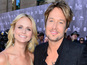 ACM Awards 2014: The winners in full