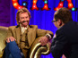 Noel Edmonds: 'BBC plans are serious'
