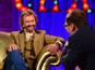 Noel Edmonds: 'BBC plans are serious'