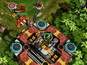 Free-to-play AirMech Arena for Xbox 360