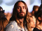 Jared Leto in talks for Brilliance