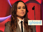 Watch Ellen Page's fiery LGBT rights debate