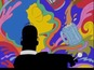 Watch The Simpsons spoof Mad Men