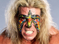 Ultimate Warrior: His ke