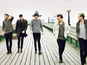 One Direction video accused of plagiarism