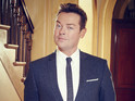 Stephen Mulhern becomes MC Unbelievable for Britain's Got More Talent promo.