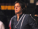 Sir Paul McCartney's hospitalisation comes on heels of axing Japanese tour.
