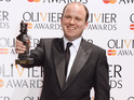 Digital Spy rounds up the major winners from the Olivier Awards 2014.