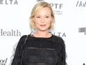 Samantha Mathis signs up to play mother at the centre of custody battle.