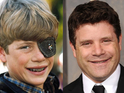Sean Astin, Corey Feldman, Josh Brolin - see the stars of The Goonies then and now.