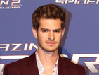 Spider-Man star Andrew Garfield: 'Justin Bieber's fame is not healthy'