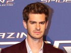 Andrew Garfield comes home in first 99 Homes clip