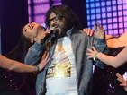 "Pritam ""very happy"" with Zee Bollywood Rockstars UK concert"