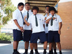 Chris Lilley's Jonah from Tonga to air all episodes at once on iPlayer