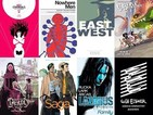Image Comics launches digital Eisner nomination 50% sale
