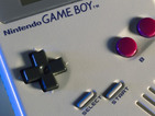 25 years of the Game Boy: What are its greatest ever games?