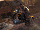 Watch Dogs underwent thousands of changes after delay, says Ubisoft