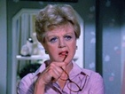 Angela Lansbury is a Dame: A salute to Jessica Fletcher