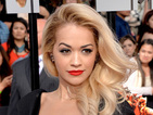 Rita Ora on false Jay Z affair rumours: 'Don't disrespect Beyoncé'