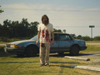 Blue Ruin: Exclusive clip from Cannes prize-winning revenge thriller