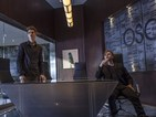 Amazing Spider-Man: 5 movie workplaces that are worse than Oscorp