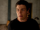 Brax hears the truth about Casey's paternity.