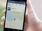 Facebook begins rollout of new Nearby Friends feature in the US