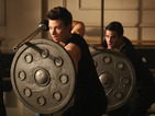 Glee: Who's got an STD and who's getting buff in new episode 'Tested'?