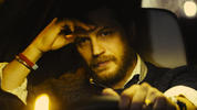 Tom Hardy in Locke trailer