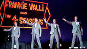 Jersey Boys movie trailer