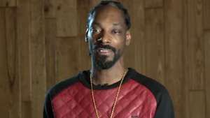 Snoop Dogg narrates Call of Duty Ghosts in new voice pack