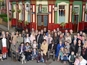 EastEnders: See the 2014 cast photo
