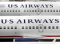 US Airways tweets photo of naked woman