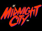 Midnight City indie publisher no more?
